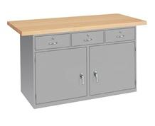 CABINET DRAWER WORK BENCH